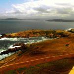 12 imágenes de A Coruña