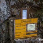 Que ver y hacer en Arenas de Cabrales. Visita a la cueva del queso de Cabrales