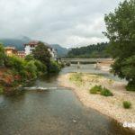 Que ver en Arriondas y Bustío. Recorriendo Asturias