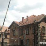 Visita a Auschwitz. Como ir al campo de concentración de Auschwitz desde Cracovia