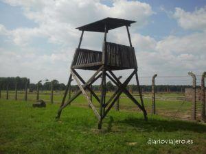 La fábrica de la lista de Schindler será transformada en un memorial del Holocausto