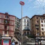 Bilbao en imágenes
