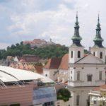 Brno en imágenes