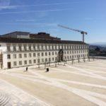 Coimbra en imágenes