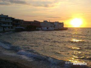 Que ver y hacer en Corinto. Como llegar a Corinto desde Atenas