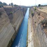 Corinto en 8 imágenes