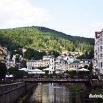 Que ver en Karlovy Vary y como llegar desde Praga