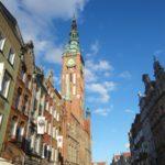 Gdansk en imágenes