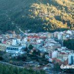 Visita a Montanejos, el paraíso en el alto Mijares