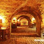 Excursiones desde Praga imprescindibles. Listado de las cosas que ver y hacer desde Praga