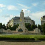 Budapest en imágenes
