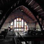 El museo del vino de l'Espluga de Francolí en imágenes