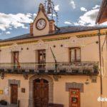 Visita a Queralbs. Que ver en Queralbs y como llegar desde Barcelona