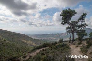 Viaje en moto en Semana Santa por la costa valenciana