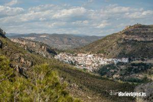 Rutas de senderismo cerca de Valencia