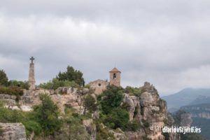 Como viajar por España por poco dinero