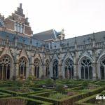 Utrecht en imágenes
