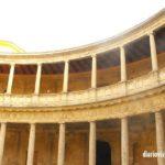 La Alhambra de Granada en imágenes