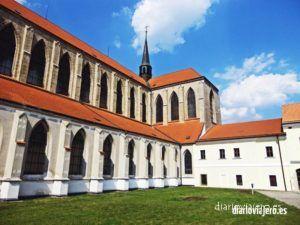 Excursión desde Praga a Kutna Hora. Como llegar a Kutna Hora desde Praga